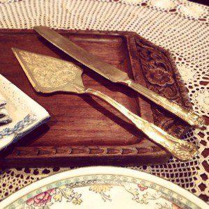 old refinery flatware servingware cutlery hire adelaide. Black Bedroom Furniture Sets. Home Design Ideas